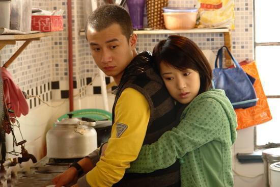 """别把你的""""小贝""""丢失了 - 香袭人 - xiangxiren33 的博客"""