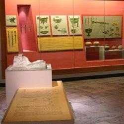 西周燕都遗址博物馆