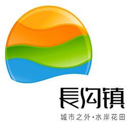 北京房山花田湿地(长沟)
