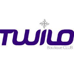 Boutique Club Twilo