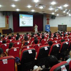 中国完形教育北京机构