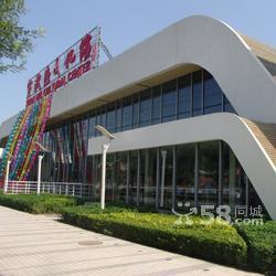宣武区文化馆