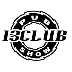 北京13club
