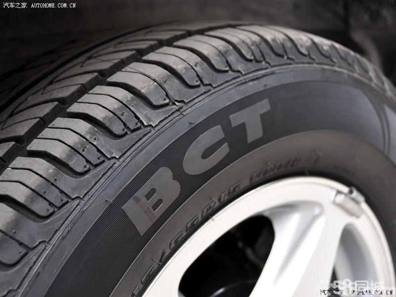 【风行汽车菱智2010款 2.4 QA 7座豪华版其它与改装图片】 - 酷车网高清图片