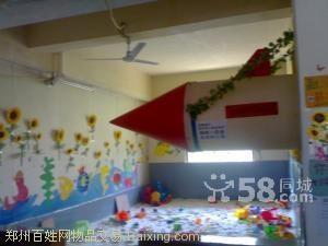 急转一室内儿童乐园全套设施 文体用品 郑州突袭信息大全