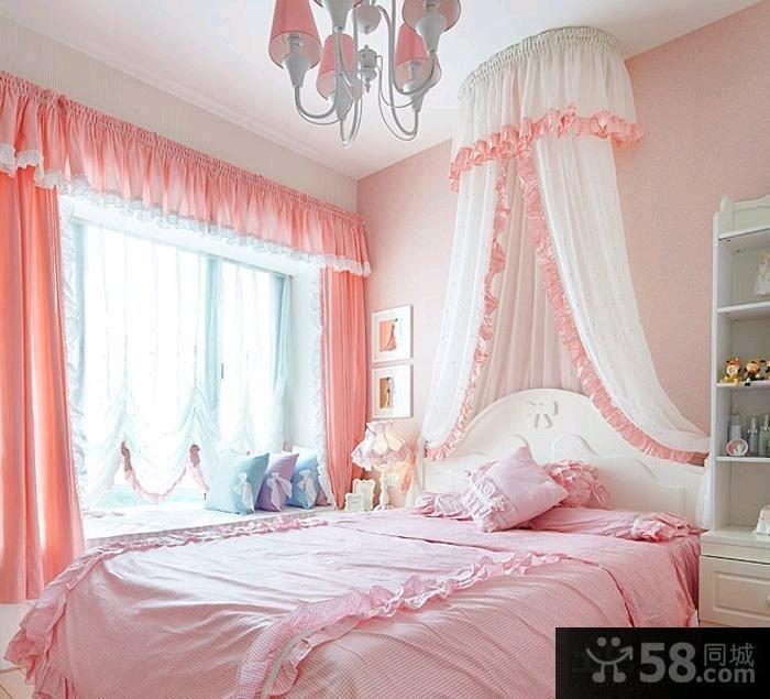 创意家居室内装修设计