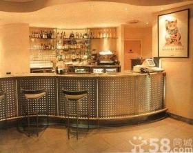 酒吧装修风格