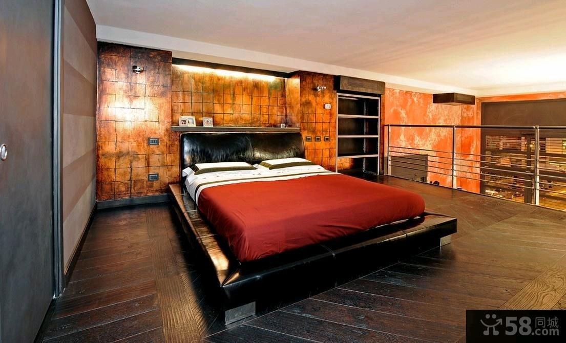 东南亚风格客厅装修效果图大全2012图片