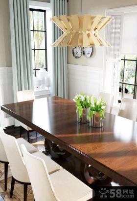 宜家装修设计70平米两室两厅图片大全欣赏