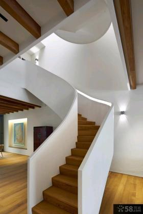 日式110平米三居室装修图片2015图片欣赏