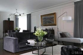 日式风格装修设计二居室图片欣赏大全