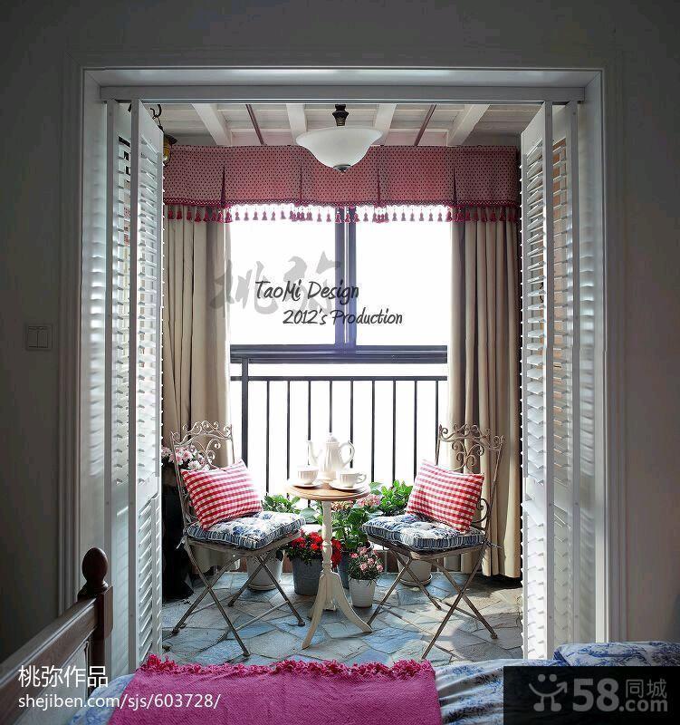 2013客厅背景墙效果图片