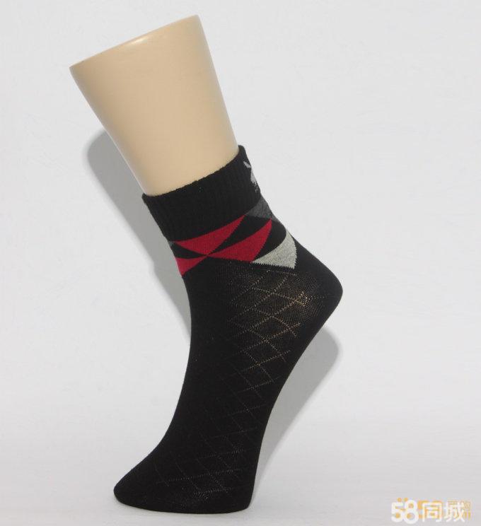 白袜子少爷3石-鞋 西裤 花花公子父亲节超值推荐,一流品质,购满6双包邮图片