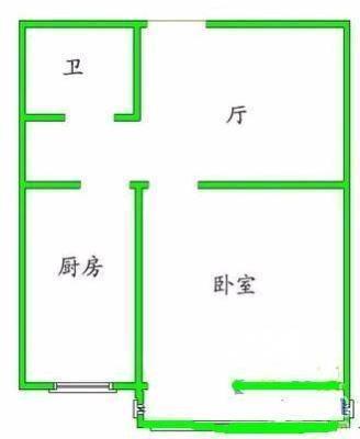 【图】提取公积金 解决封存状态提取 简单 快捷