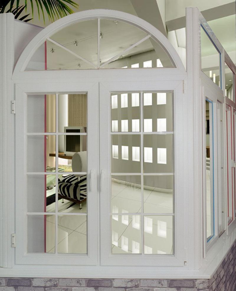 风雅园塑钢门窗 龙华园塑钢门窗 龙泽苑塑钢门窗