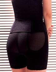 美臀系列 欧拉曲曼高清图片