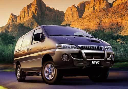 北京现代瑞丰商务汽车,瑞丰汽车商务,瑞丰商务汽车12座,瑞丰高清图片