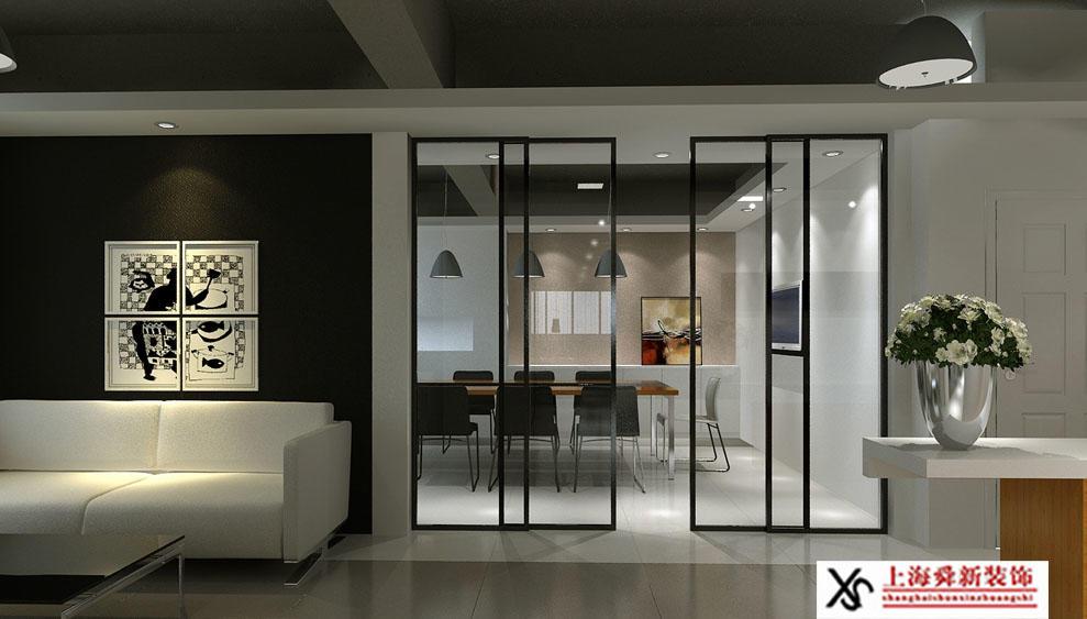 办公室内部装修风水宜忌 上海舜新建筑装饰设计有限公司