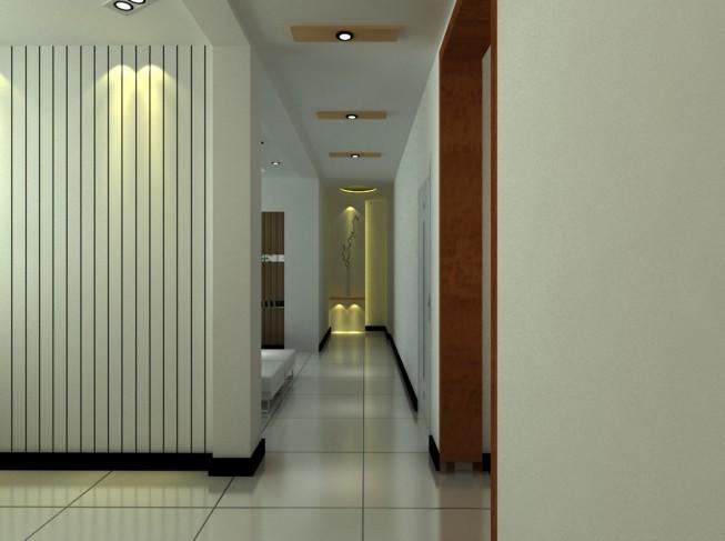 家庭装饰 上海泰绅室内装潢设计有限公司
