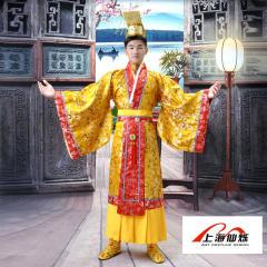 上海仙烁文化传播有限公司|上海主持礼服出租