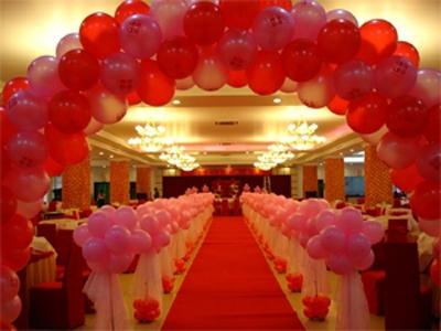 温馨的主题婚礼-哈尔滨婚庆礼仪策划-婚庆礼仪公司-哈尔滨礼仪庆典服务