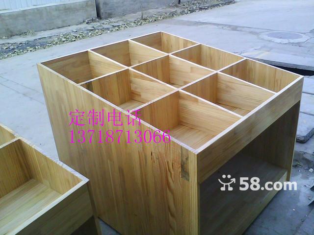 货架   北京装修建材   北京家具   水果蔬菜干果货架   图片