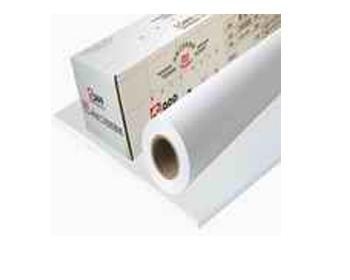 盖特威工程、绘图纸  关键字:天津 盖特威 工程绘图纸价格: