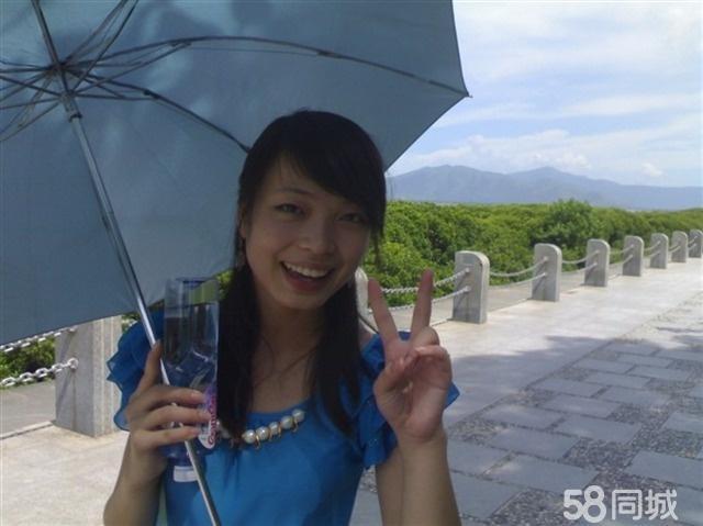 杨雪梅 上海58同城