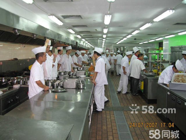 吴欢 上海58同城