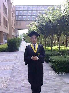 曹森 上海58同城