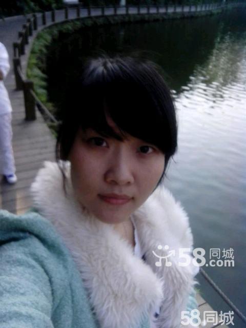 刘汉刘维母亲是谁 刘汉刘维的母亲照片 刘汉刘维的保护伞是谁