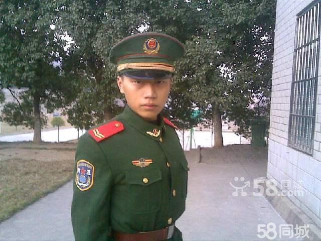 武警8691部队 工作