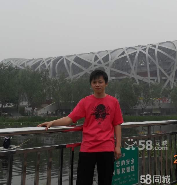 叶青 上海58同城