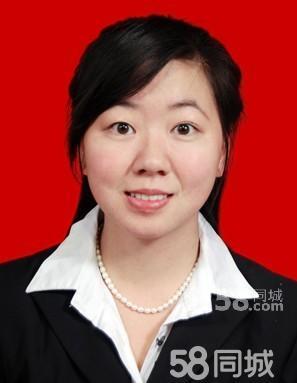 李卫平 - 【李卫平简历】 - 郑州58同城