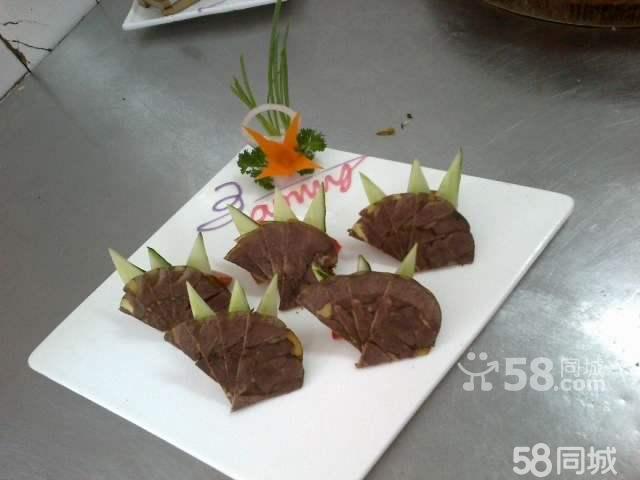 菜品盘试果酱图片 菜品果酱盘式图片 简单盘试果酱图片