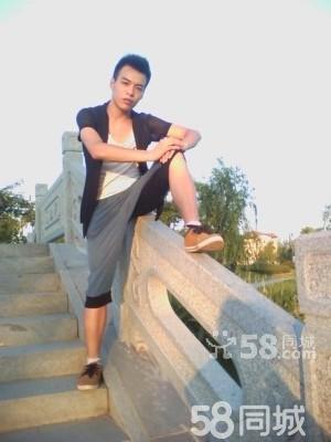 李明阳 上海58同城