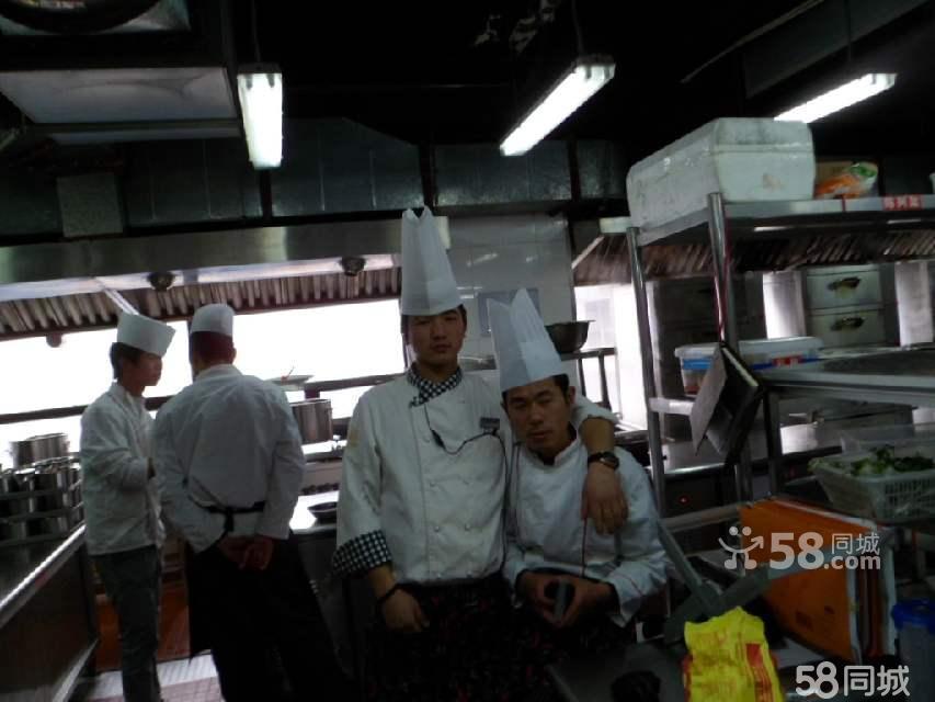 胡永生 上海58同城