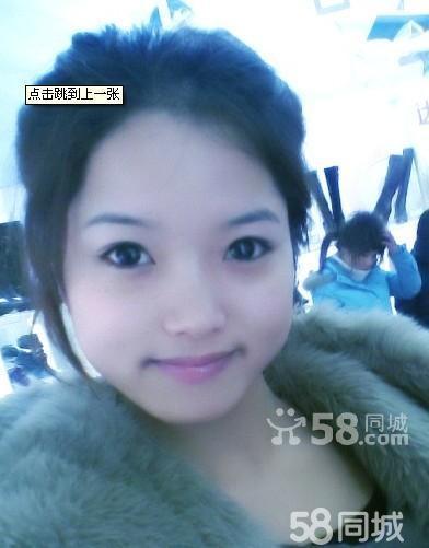 淮北卫校包月女qq_许昌卫校包月女生图片分享