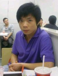 江伟律师深圳交友:29岁双子座175cm男生-58
