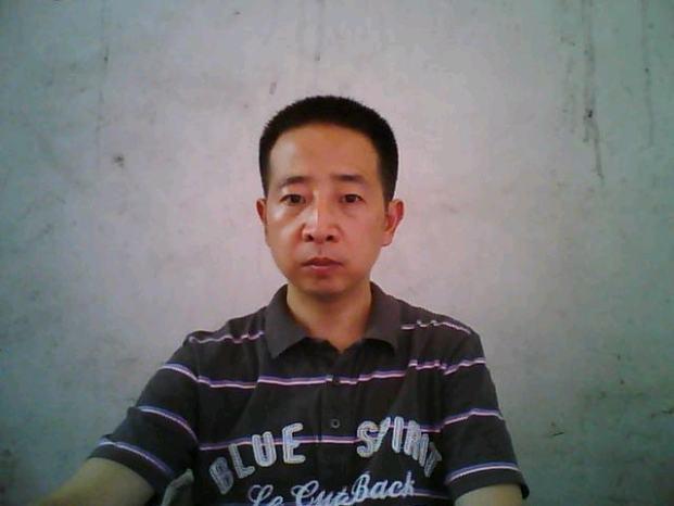 山村大叔的照片页