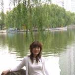 樱花的盘头运城v女生:30岁白羊座164cm女生-女生恋爱图片