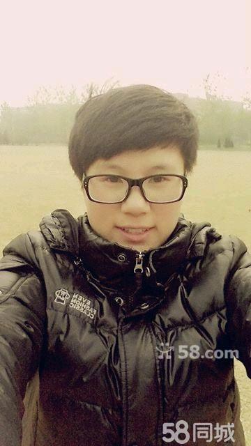 中华城图纸图片_中华城项目项目图纸分享有图纸吗余热锅炉图片