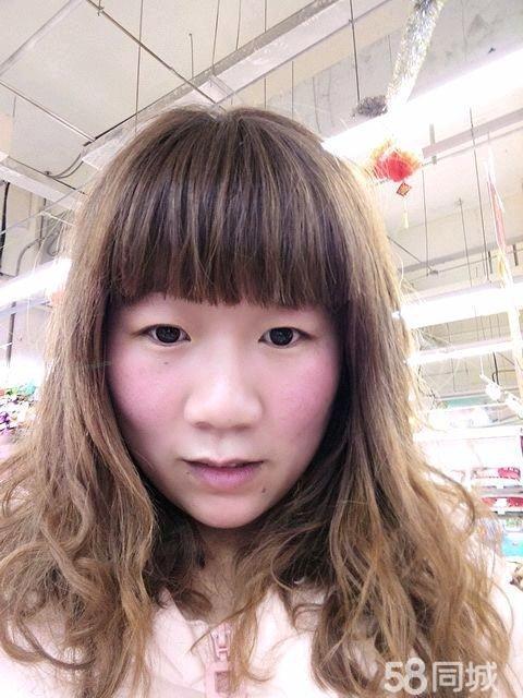 孙茵-【孙茵简历】-58同城