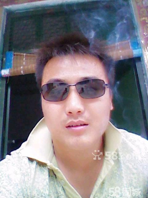 徐阳-【徐阳案例】-濮阳58同城优秀高中简历图片