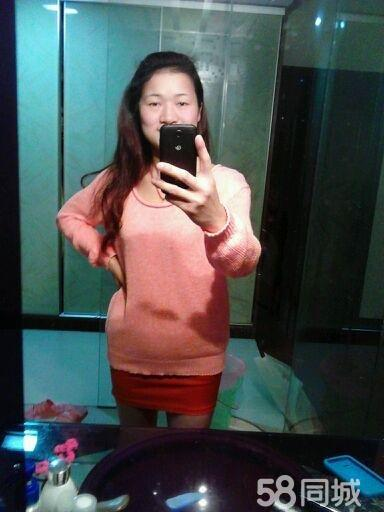 吴海娜_吴海娜21岁护士求职康强医疗人才网wwwkq