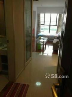 【扬州信息人家租房|大官人家租房大官】-扬州湾青龙别墅图片