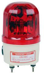 LTE-1101,警报警号,声光报警器,警示灯