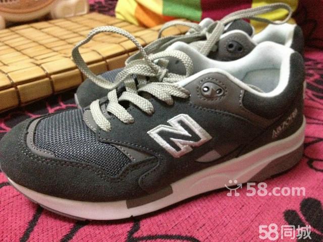 nb鞋子(纽巴伦)的图片