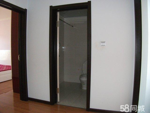 房, 龙凤家园100平米,一楼,豪华装修 海拉尔淘房网