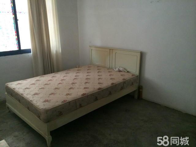 人民路市政府二小区3室2厅150平米简单装修水泥地平半年付